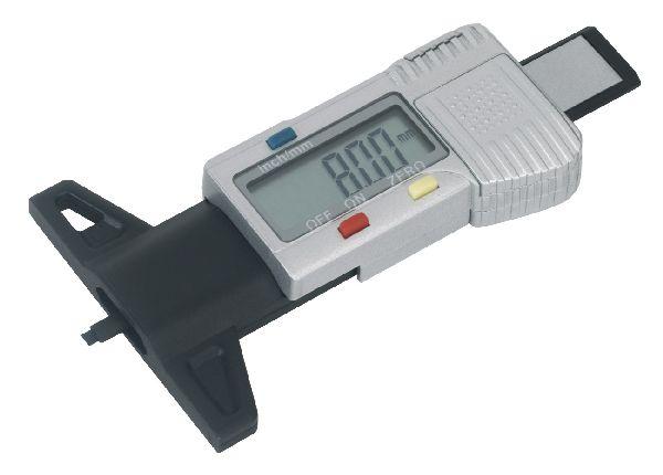 VS0564.V2