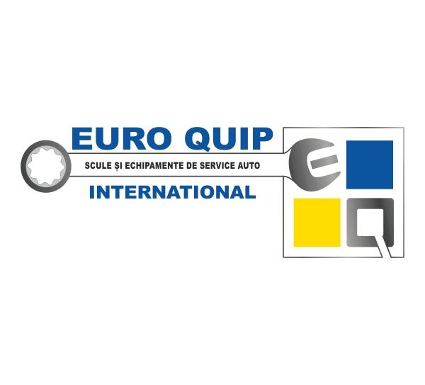euroquip_site_