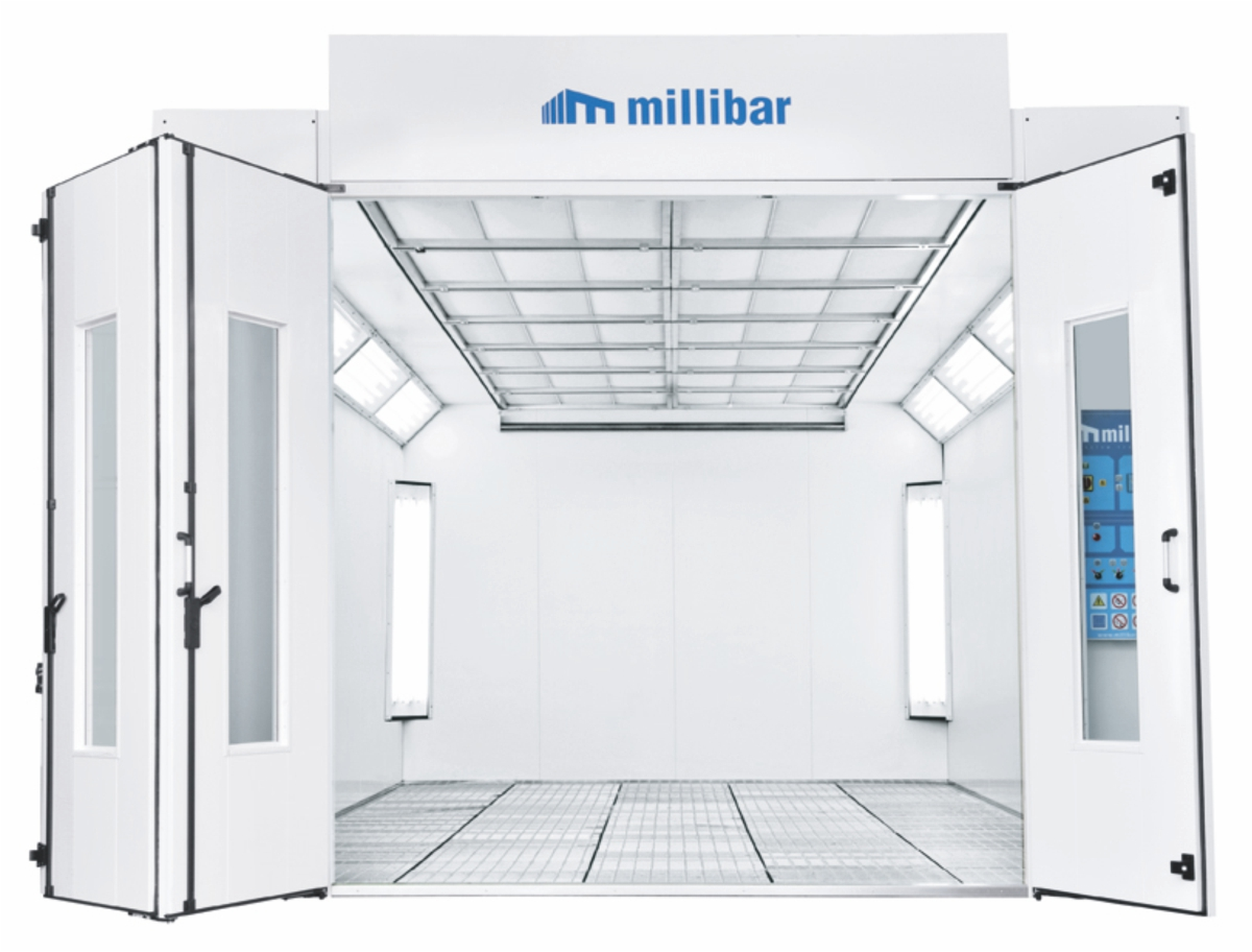 milbar_20