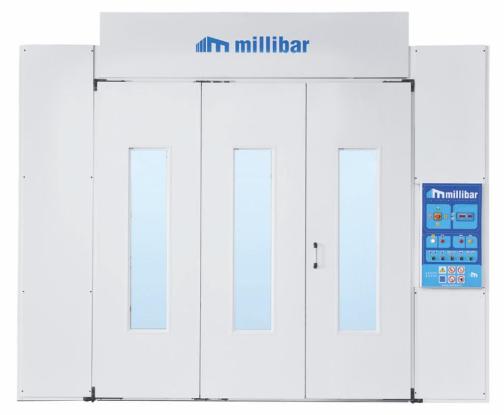 milbar_cab1