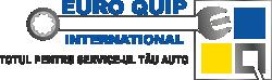 Euro Quip International